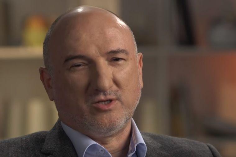 Dr Zoran Milivojević: Kako da vaspitate dete da bude uspešno kad napuni trideset godina!
