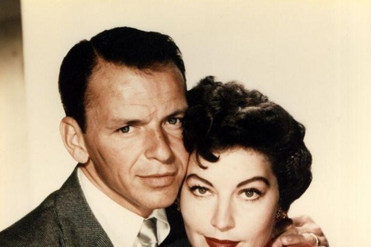 Rasturila mu brak, pa ga varala s kim je stigla: Nestvarno lepa žena uzdrmala ceo Holivud!