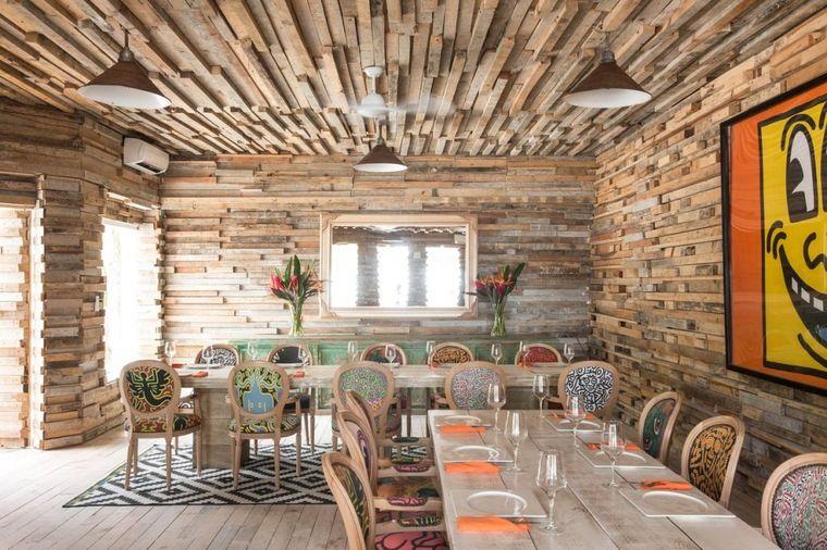 Kuća Pabla Eskobara pretvorena u hotel: Luskuz kakav se retko viđa! (FOTO)