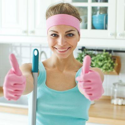 Kuća će vam bukvalno prodisati: Kako da konačno presečete i pobacate nepotrebne stvari!