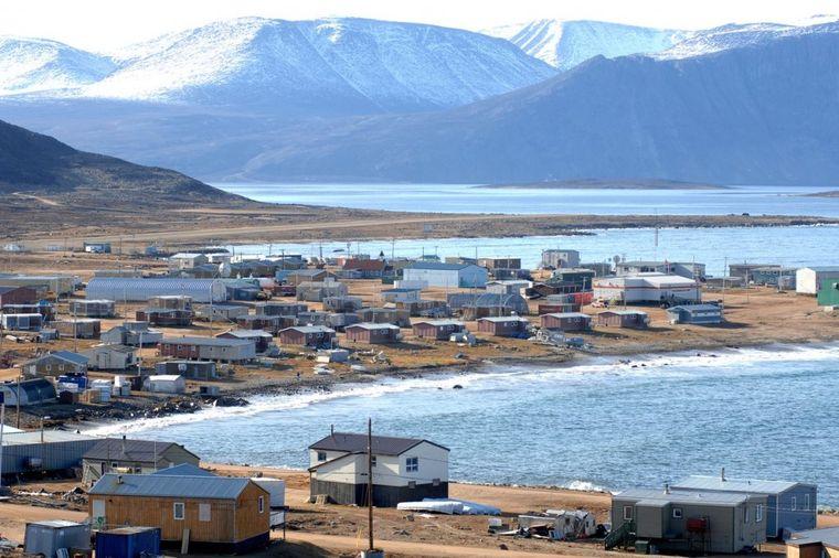 Ovde se pije najčistija voda na planeti i svi se međusobno slažu: Ljudi kojima ceo svet zavidi!