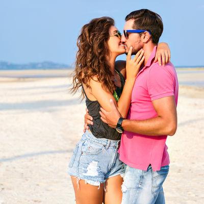 Leto je stvoreno za ljubav: 7 razloga da baš sada pronađete muškarca svog života!