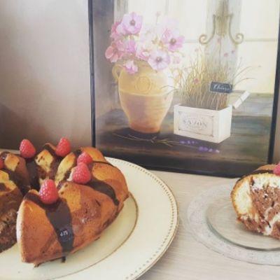 Kristinin Kuglof: Najjednostavniji, a najlepši domaći recept! (FOTO)