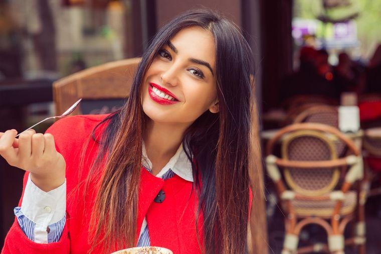 Žena, Foto: Shutterstock