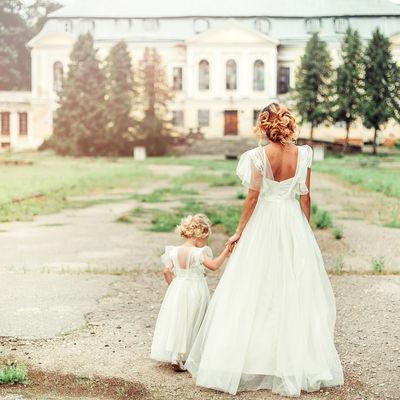 Ovako je rusko plemstvo vaspitavalo decu: 8 zakona koji stvaraju dobre, ali jake ličnosti!