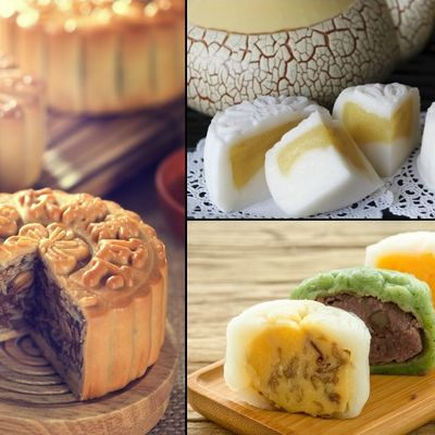 Munkejk, pekarska hit poslastica: Kolači za kojima je svet poludeo! (FOTO)