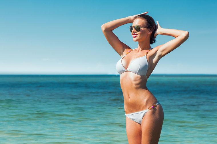 Kako da isključite hormone gojenja: Bez štetnih posledica, trajno skida kilograme!