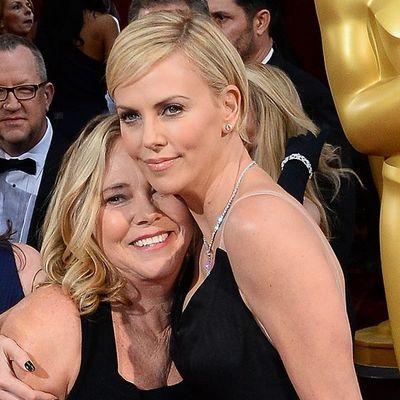 Poznata glumica progovorila: Kako sam preživela to što je moja majka ubila mog oca (FOTO)
