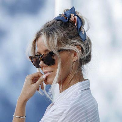 Savršene letnje frizure u nekoliko minuta: Boho stil kao inspiracija (FOTO)