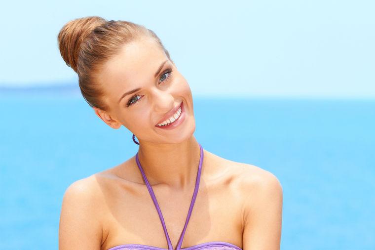 Najbolji lek za opekotine od sunca: Deluje brže od jogurta, koža se neće ljuštiti!