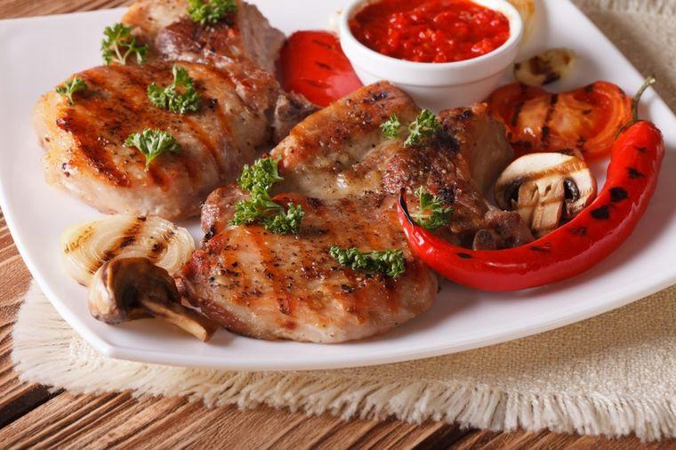 Momačke krmenadle: Ovaj bogati ručak se sprema samo za najdraže! (RECEPT)
