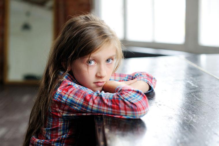 Fatalni propust roditelja: Zbog ovoga deca danas češće oboljevaju od dijabetesa, a nije hrana!