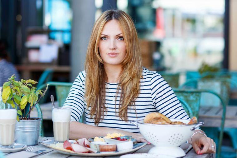 Ovakav doručak razara zdravlje: Pola sveta ga jede za prvi obrok!