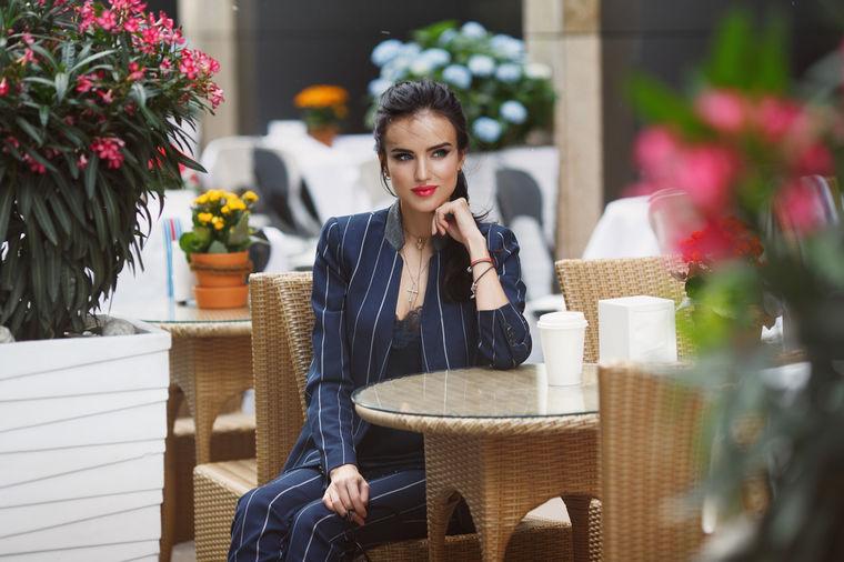 Tajna uspešnih poslovnih žena: Do 9 ujutro, one su već obavile ovih 8 stvari!