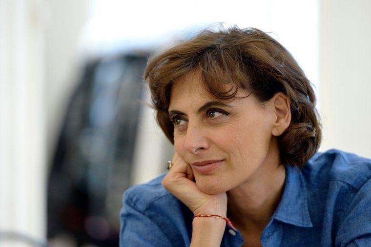 Francuska modna ikona Ines de la Fresanž: Iskreno o modi, stilu i starenju (FOTO)
