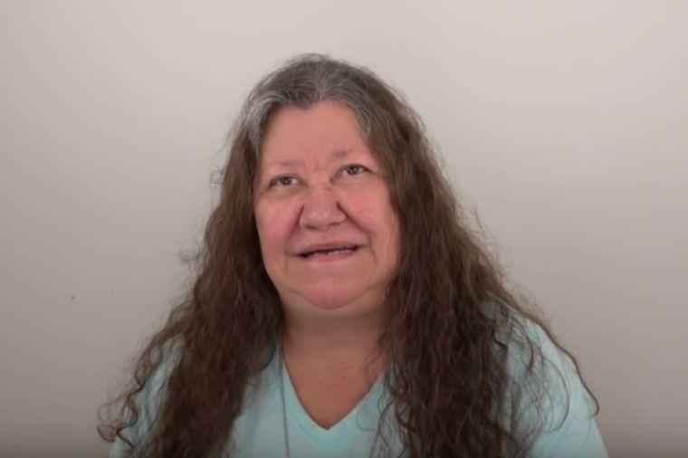 Baka doživela niz tragedija, pa unuka želela da je obraduje: Ovome se nije nadala! (VIDEO)
