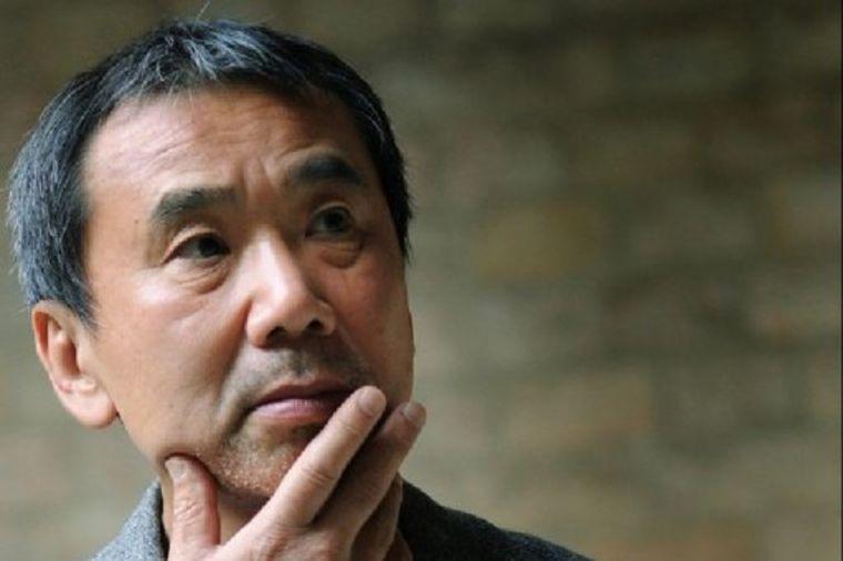 25 mudrih citata najpoznatijeg japanskog pisca današnjice: O životu, ljubavi, planovima, nadi