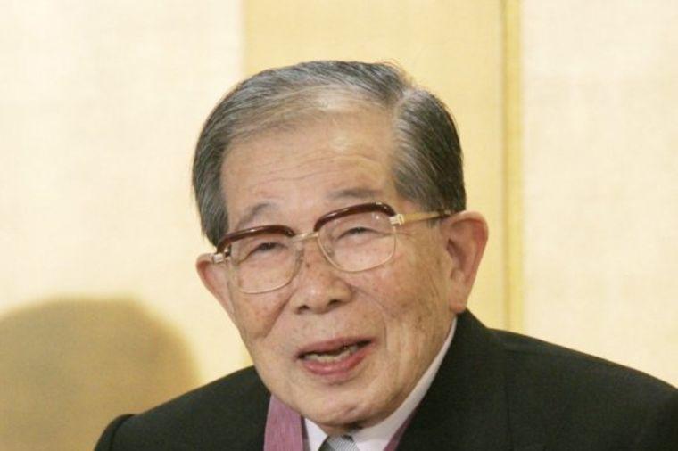 Zbog njega su Japanci zdravi i žive najduže: 10 zlatnih saveta slavnog lekara (105)!