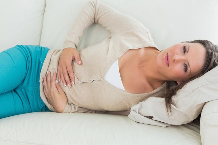 Simptomi vanmaterične trudnoće: Pamtite ovo, može da vam spasi život!