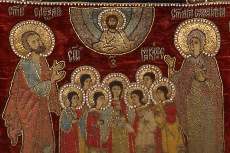 Slavimo Svete mučenike Makaveje: Za dobro zdravlje i sreću danas koristite ovaj začin!