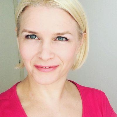 U 39. godini, Ivana je doživela moždani udar: Sada svim ženama daje ovih 10 saveta!