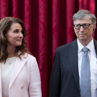Bil Gejts (62) čestitao ženi rođendan: Zašto je svet ovoliko oduševljen! (FOTO)