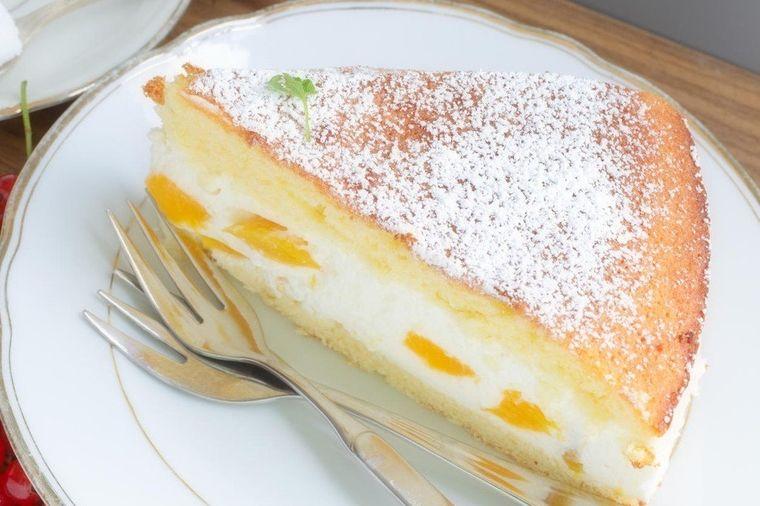 Karpatski kolač: Ovako dobar i kremast desert još niste probali! (RECEPT)