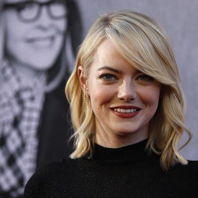 Ema Stoun je najplaćenija glumica u 2017: Za 12 meseci zaradila 26 miliona dolara