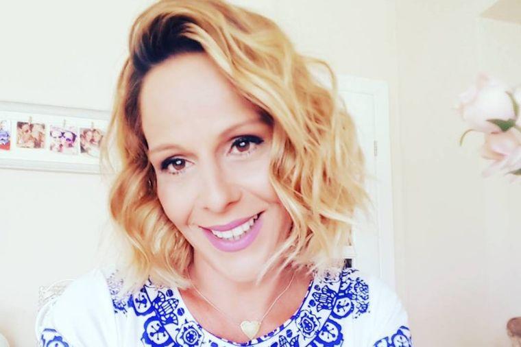 Žena koja drugima menja živote: Ana Bučević o stvarima koje je pokreću!