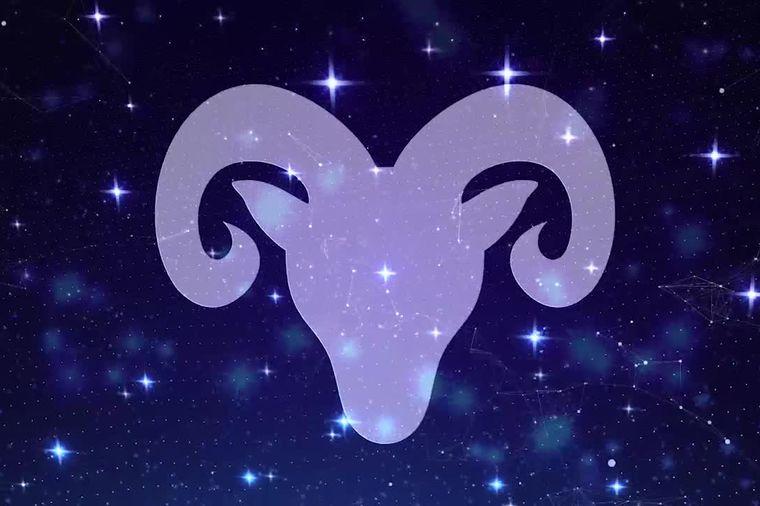 Dnevni horoskop za 19.08.2017: Pred vama je dan povoljan za novu romansu! (VIDEO)