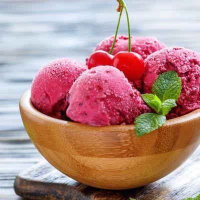 Posni sladoled za dijabetičare: Ukusno, kremasto osveženje! (RECEPT)