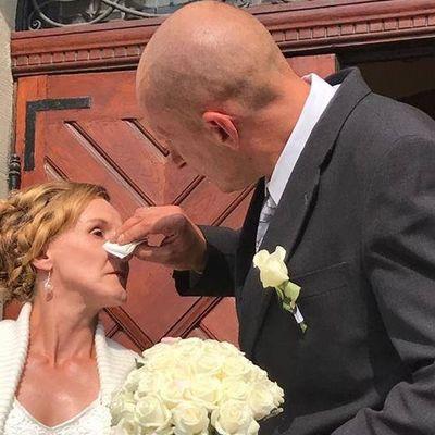 Dvoje beskućnika želeli da se venčaju: Ovakav šok nisu mogli ni da zamisle! (FOTO)