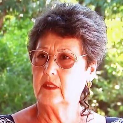 Trava na grobu mladića iznenada postala zelenija: Majka zaplakala kada je shvatila istinu! (VIDEO)