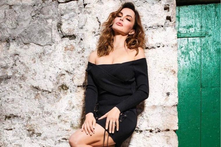 Severina, boginja letnjeg stila: Modna izdanja kojima je kupila i najveće kritičare! (FOTO)