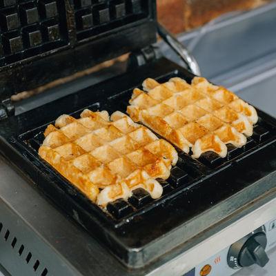 Recept za najukusnije slane galete: Poželećete da ih stalno pravite!