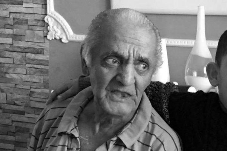 Preminuo kralj trubača: Fejat Sejdić podlegao teškoj bolesti