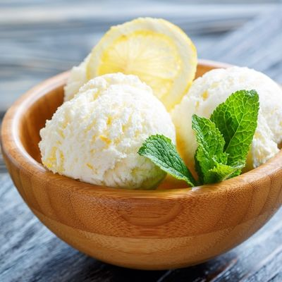 Sladoled postan na vodi: Osvežavajući desert podstiče mršavljenje! (RECEPT)