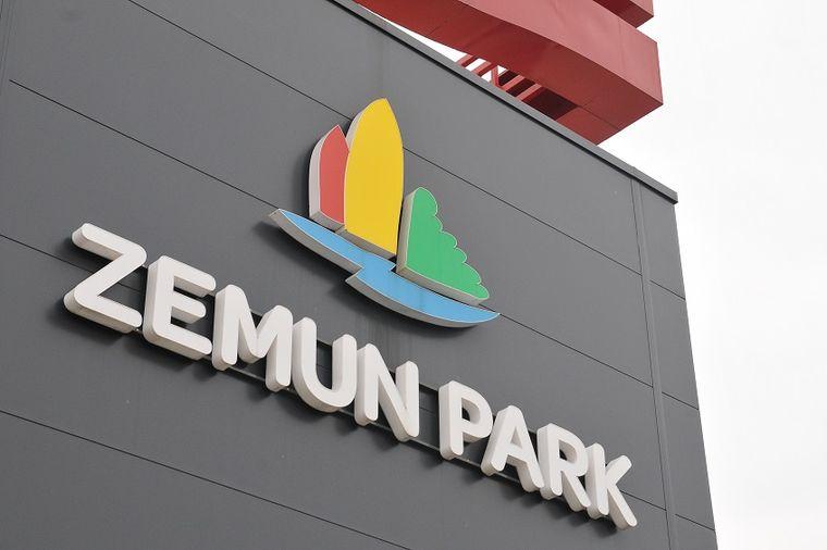Zemun park proširuje svoju ponudu od septembra