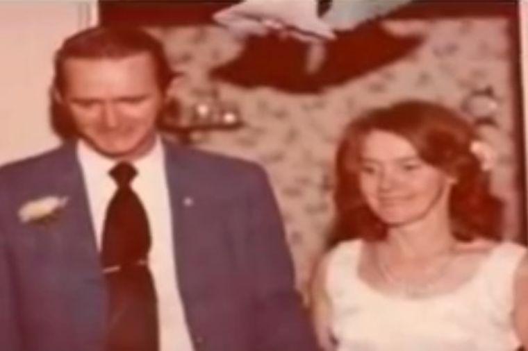 Rekla mu da im je dete umrlo na rođenju: 45 godina kasnije dobio šokantan poziv! (VIDEO)