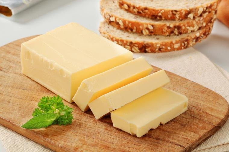 Rezultat slika za margarin