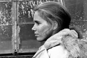 Buran život najveće skandinavske zvezde: Srce joj ukrao beogradski