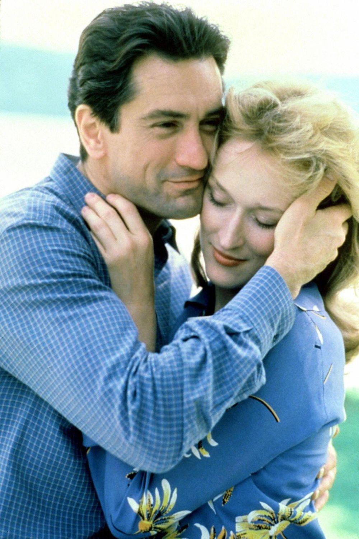Čovek koji je pobedio rak i nije umeo da bude oženjen: Životna priča Roberta de Nira (76)!