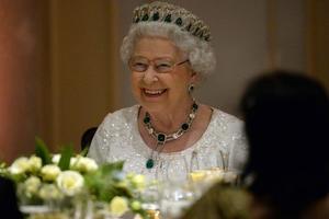 Hrana koja se nikada neće naći na kraljevskoj trpezi: Kraljica