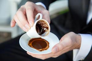 Šta sve možete s talogom od kafe: Nikada ga više nećete bacati!