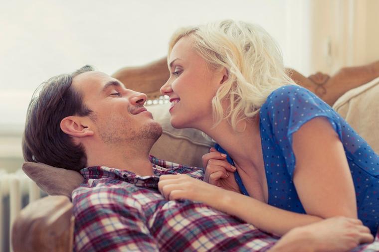 ljubavni oglasnik sex