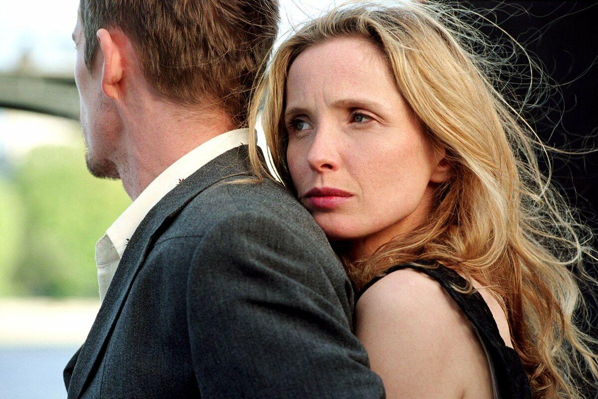 Americki filmovi najbolji ljubavni Best Romantic