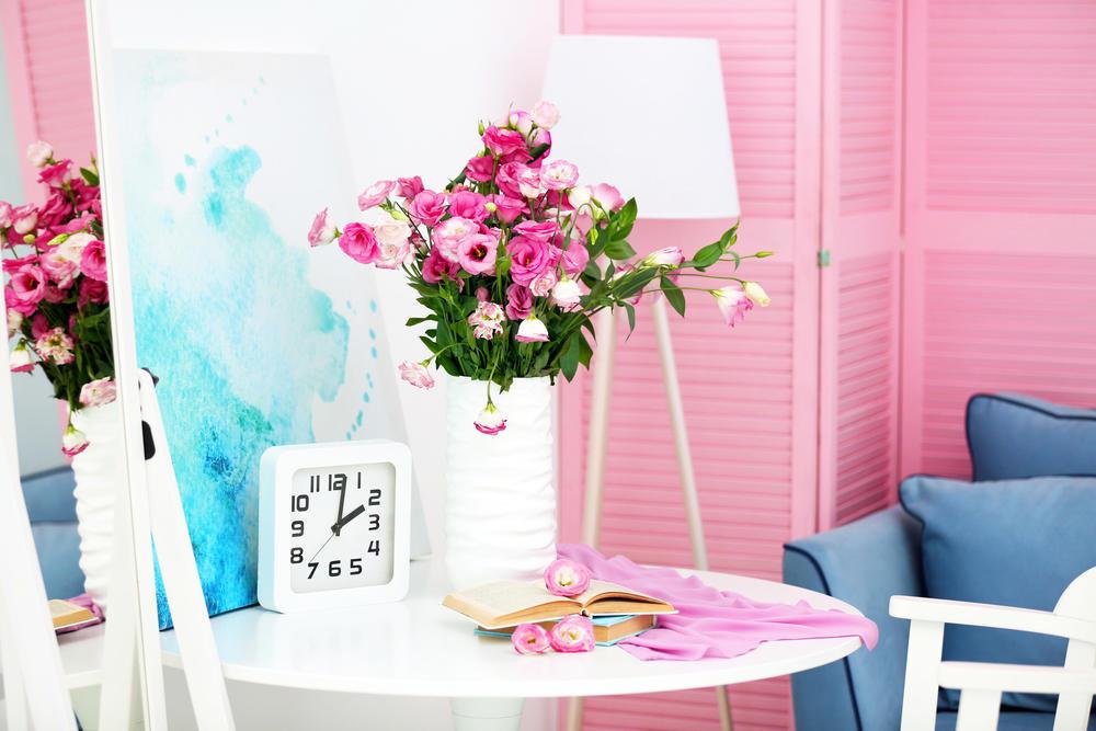 Učinite rad od kuće zanimljivijim: Najlepše ideje za dekoraciju radnog prostora! (FOTO)
