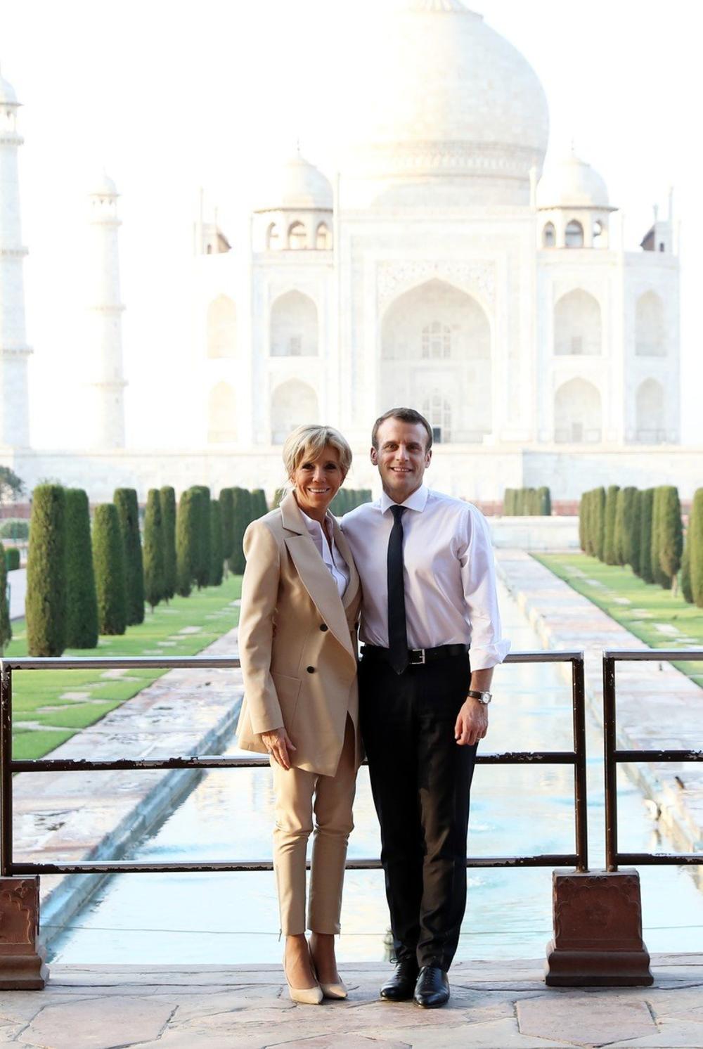 brzinsko druženje u Evansville Indiji 14 godina izlazi 18 godina staro legalno