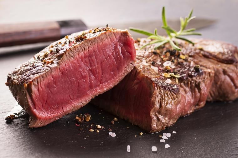 Резултат слика за biftek