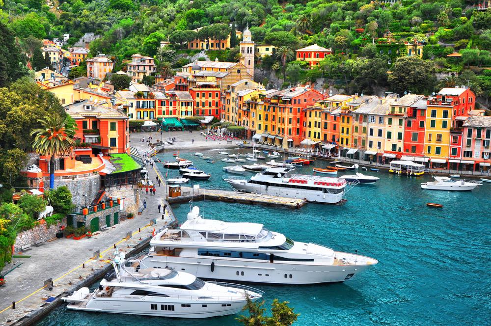 <p>Manarola, Pzitano, Sorento... samo su neki od gradova koji na prvi pogled oduševljavaju svojom lepotom, a mi vam donosimo italijanske gradove koje možete da odabereteza svoje letnje destinacije i nećete zažaliti</p>
